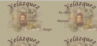 http://www.juntadeandalucia.es/averroes/recursos_informaticos/concurso1999/3premio/presenta.htm