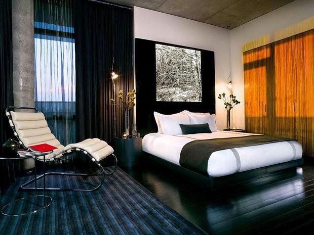 Hotel barato en Nueva York para fin de año