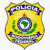 PRF flagra casos de exploração sexual em casas noturnas na Baixada Fluminense