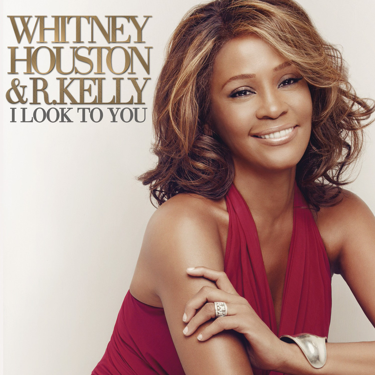 http://2.bp.blogspot.com/-lavsxHCzgNU/UGHgfhCuomI/AAAAAAAAFbA/a1COxVMGc_c/s1600/Whitney-Houston-I-Look-to-You-feat.-R.-Kelly-2012.png