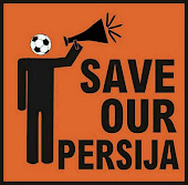 #savepersija