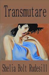 TRANSMUTARE