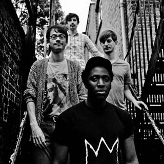 Bloc Party – Octopus Lyrics | Letras | Lirik | Tekst | Text | Testo | Paroles - Source: musicjuzz.blogspot.com