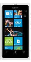 Netzoone Nokia+Lumia+800 Daftar Harga Hp Nokia Lumia Terbaru Januari 2014