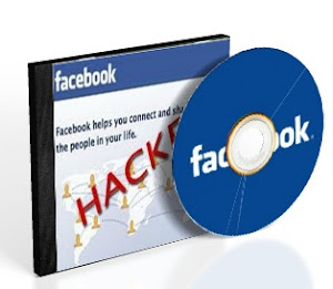 Facebook Password Cracker Tool {100% Working}