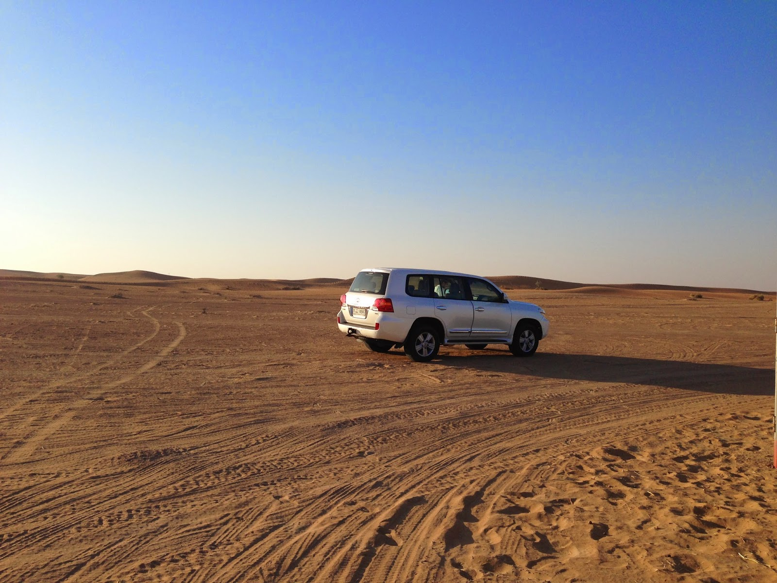 desert dune buggy adventure dubai