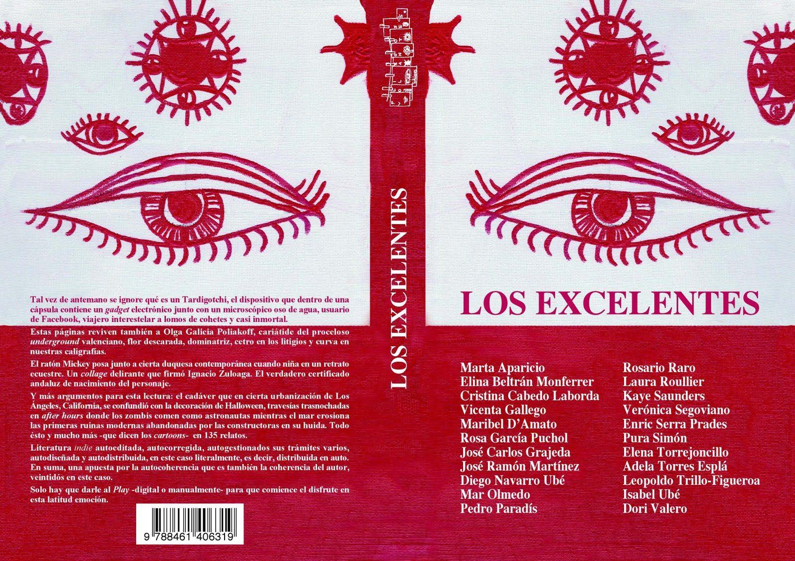 LOS EXCELENTES