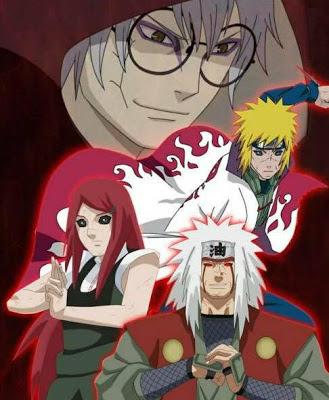 Info Jutsu Edo Tensei, Tujuan penggunaan Jutsu Edo Tensei dari masing-masing penggunanya, Shinobi-shinobi yang pernah di bangkitkan dengan Edo Tensei, ™ Uchiha Community ™, zone-uchiha.blogspot.com, Semua informasi mengenai Anime Naruto dan Komik Naruto dalam bahasa indonesia lengkap