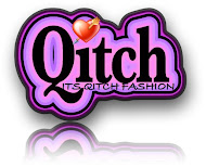 QITCH  FASHION