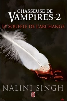http://www.leslecturesdemylene.com/2014/01/chasseuse-de-vampires-tome-2-le-souffle.html