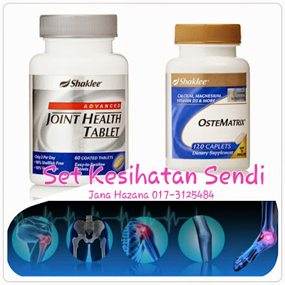 vitamin untuk hilangkan sakit lutut