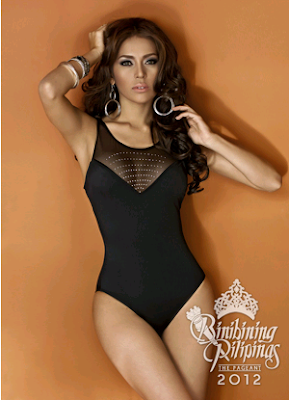 bb pilipinas favorites watch binibining pilipinas 2013 replay bb