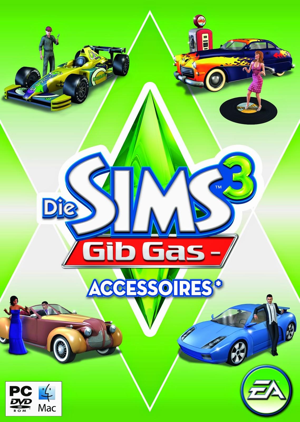 http://www.amazon.de/Die-Sims-Gib-Gas-Accessoires/dp/B003V8AOL8/ref=sr_1_2?ie=UTF8&qid=1405947967&sr=8-2&keywords=Die+Sims+3+-+Gib+Gas-Accessoires
