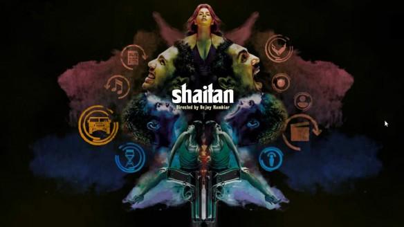 Shaitan-584x328