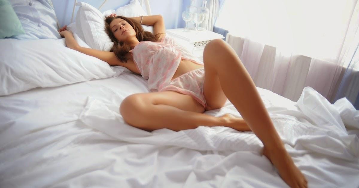 mulatki-v-posteli-porno