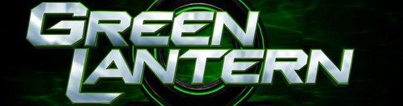 green lantern critique