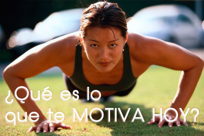 frases motivacion adelgazar Tips To Help You Reach A High Level Of Fitness