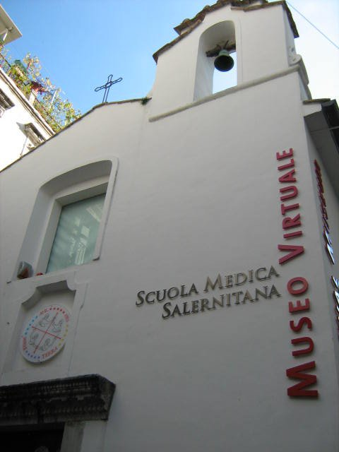 museo_virtuale_scuola_medica_salernitana