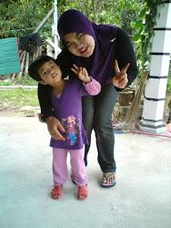 small sis