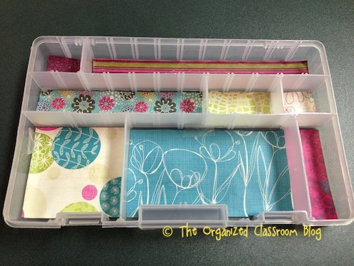 Diy desk paper organizer images - Desk organizer diy ...