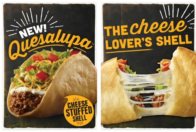 taco-bell-quesalupa-first-look-640px.jpg