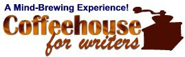 Classes for Writers Offered Year Round!