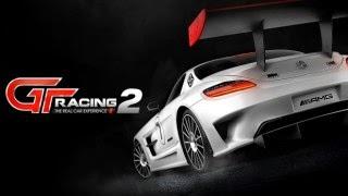 Download GT Racing 2 Windows Phone