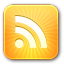 Subcribe to our RSS feeds