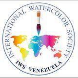 IWS Venezuela