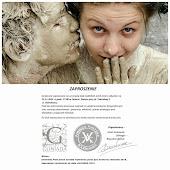Wyróżnienie w konkursie Gliniada 2014r.