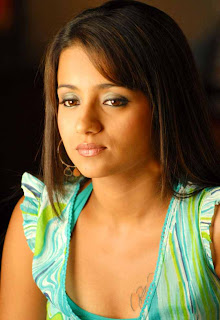 photos of trisha