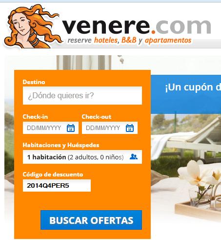 Venere 2014Q4PER5