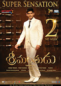 Srimanthudu movie first look wallpapers-thumbnail-14