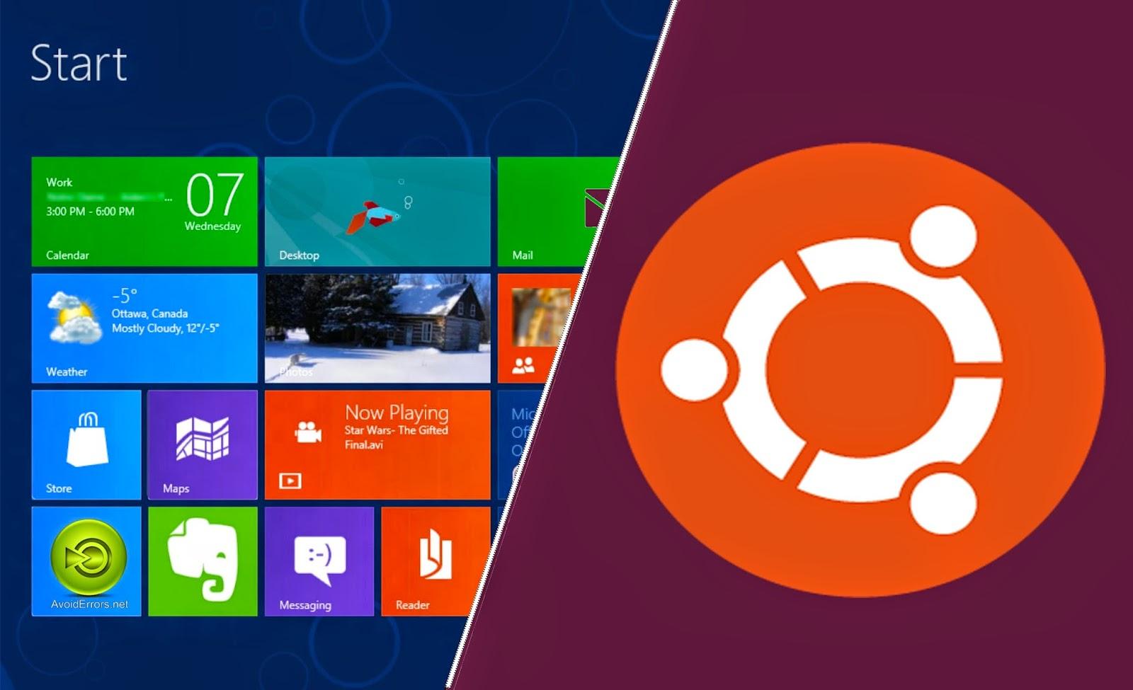 В следующем окне активируйте microsoft windows8 и next