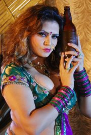 bhojpuri actress sapna - photo #21