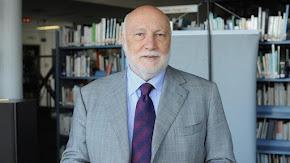 """Prof. Domenico De Masi: """"Lula annientato perché pericoloso esempio per le sinistre di tu"""