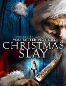 Christmas Slay (2015) ()