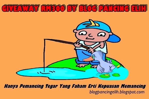 http://blogpancingelih.blogspot.com/2014/05/giveaway-rm300-by-blog-pancing-elih.html