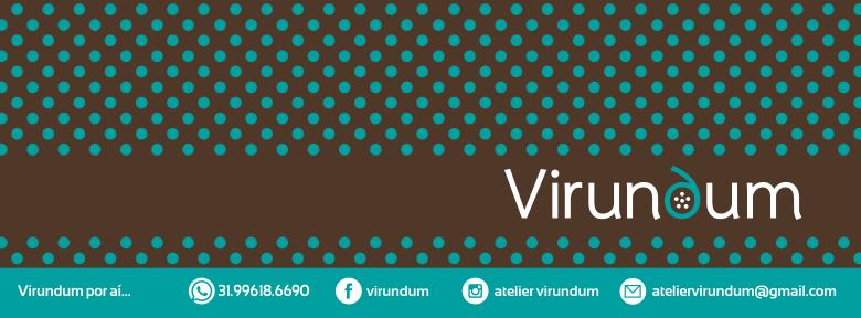 Virundum