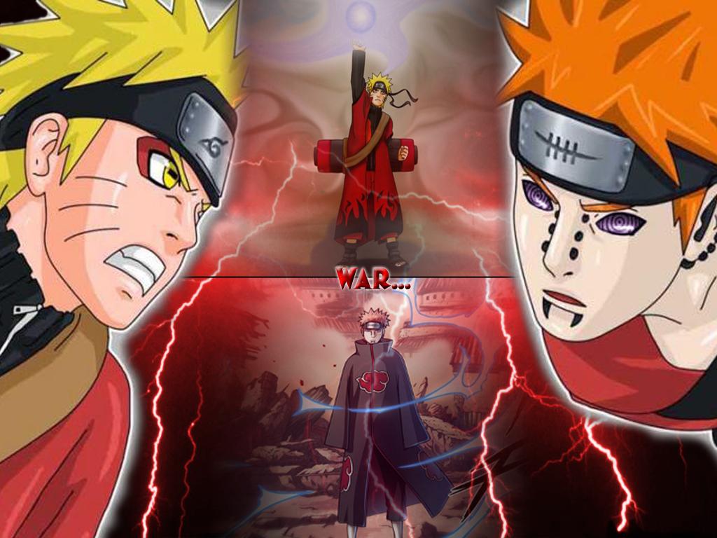 http://2.bp.blogspot.com/-lbF-IDaqpZg/TlZdIFg7FaI/AAAAAAAAACM/tSNBmmUOJ24/s1600/Naruto_vs__Pain_Wallpaper_2_by_dajs3010.jpg