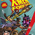 Recensione: X-Men Forever 1-4