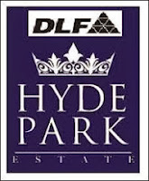 DLF Hyde-Park Booths in Mullanpur New-Chandigarh