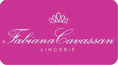 Lingerie Fabiana Cavassan