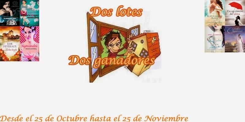 http://masromance.blogspot.com.es/2013/10/semana-aniversario-se-tira-la-casa-por.html