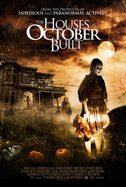 http://bloody-disgusting.com/videos/3312669/houses-october-built-poster-trailer/