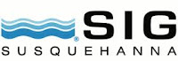 SIG Susquehanna Technology Internship Program