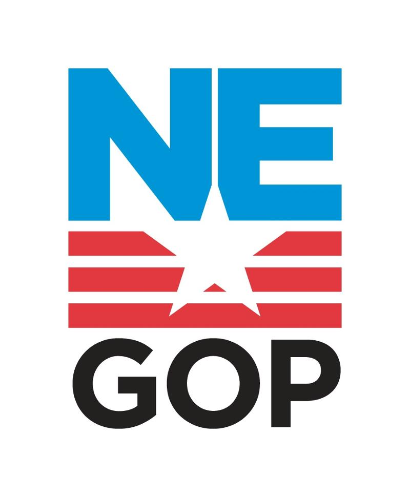 Nebraska Republican Party