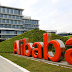 Alibaba Bought Navigation Company AutoNavi