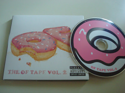Odd_Future-The_Of_Tape_Vol._2-2012-CR