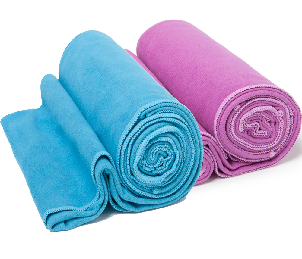 Palm Beach Athletic Wear Blog: Fitness Gym Towels For